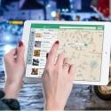 Como-a-geolocalizacao-ajuda-no-controle-de-sua-equipe-de-vendas-televendas-cobranca