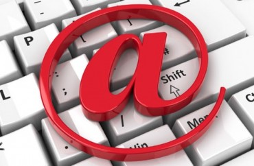 Como-enderecos-inativos-atrapalham-a-entregabilidade-no-e-mail-marketing-televendas-cobranca