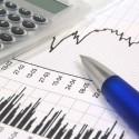 Como-melhorar-riscos-de-credito-em-factorings-e-bancos-televendas-cobranca