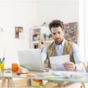 Como-montar-um-home-office-produtivo-veja-dicas-televendas-cobranca