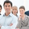 Como-organizar-uma-pesquisa-de-satisfacao-efetiva-no-contact-center-televendas-cobranca