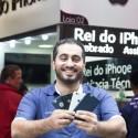 Como-um-elogio-no-facebook-mudou-a-vida-do-rei-do-iphone-televendas-cobranca