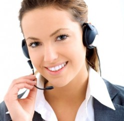 Comparativo-entre-hosted-call-center-e-central-local-televendas-cobranca