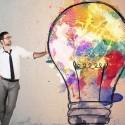 Criatividade-moeda-de-troca-de-enorme-valor-televendas-cobranca