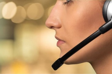 Empresa-promete-automatizar-ate-95-das-demandas-no-call-center-e-nas-redes-sociais-televendas-cobranca