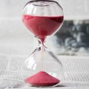 Estagiarios-podem-cumprir-jornada-de-8-horas-diarias-televendas-cobranca