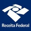Governo-brasileiro-venda-de-divida-com-a-receita-federal-sera-destinada-a-investimentos-televendas-cobranca
