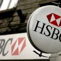 HSBC-estuda-vender-carteira-da-al-a-santander-televendas-cobranca