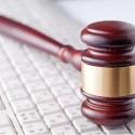 Leis-do-e-commerce-valem-para-negocios-fisicos-televendas-cobranca