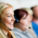 Ligue-gratis-um-0800-pode-ajudar-a-aumentar-suas-vendas-televendas-cobranca