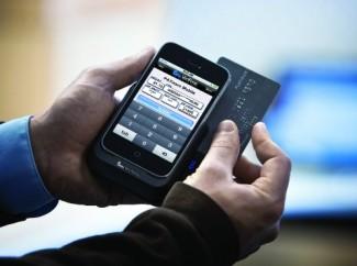 No-celular-por-favor-a-tendencia-do-m-payment-televendas-cobranca