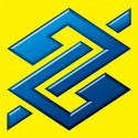 Novo-presidente-do-bb-quer-rentabilidade-do-banco-proxima-a-de-rivais-privados-televendas-cobranca