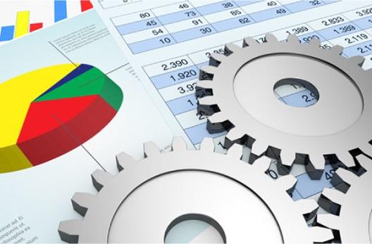 Pesquisa-aponta-que-analise-de-dados-melhora-a-performance-de-vendas-das-companhias-televendas-cobranca