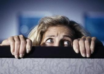 Por-que-o-cliente-evita-o-vendedor-televendas-cobranca