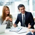 Prospecção-5-passos-para-conseguir-reuniões-com-c-level-e-criar-oportunidades-de-negocios-reais-televendas-cobranca