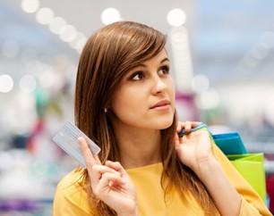 Quando-o-consumidor-e-o-ultimo-a-ser-levado-em-conta-televendas-cobranca
