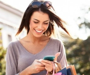 Quanto-custa-um-cliente-fiel-algumas-dicas-de-como-fidelizar-seus-clientes-televendas-cobranca
