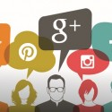 Redes-sociais-e-a-personalizacao-do-atendimento-televendas-cobranca