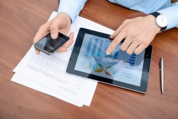 Revisao-de-script-pratica-necessaria-para-eficiencia-e-imagem-do-call-center-televendas-cobranca