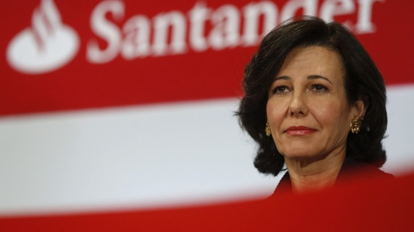 Santander-analisa-a-compra-da-operacao-do-citi-no-pais-diz-ana-botin-televendas-cobranca