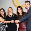 Santander-conclui-projetos-que-elevam-a-satisfacao-dos-clientes-televendas-cobranca