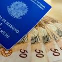Senado-aprova-uso-do-fgts-como-garantia-de-credito-consignado-televendas-cobranca