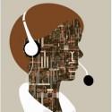 Ura-com-reconhecimento-de-voz-funciona-verdade-televendas-cobranca