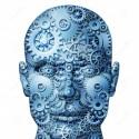 Zendesk-aplica-a-eficiencia-do-machine-learning-em-nova-ferramenta-de-atendimento-televendas-cobranca