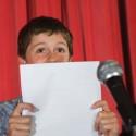 10-dicas-que-aprendemos-com-as-criancas-sobre-apresentacoes-televendas-cobranca