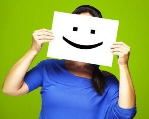 10-maneiras-infaliveis-de-encantar-seu-cliente-televendas-cobranca
