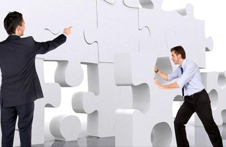 4-dicas-para-alinhar-a-forca-de-vendas-com-os-objetivos-estrategicos-da-empresa-televendas-cobranca