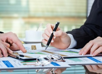 4-dicas-para-melhorar-o-atendimento-online-no-site-da-empresa-televendas-cobranca