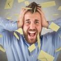 4-maneiras-de-otimizar-e-mails-para-os-seus-compradores-televendas-cobranca