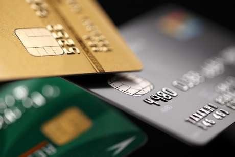 46-dos-devedores-nao-tem-condicoes-de-pagar-as-dividas-nos-proximos-3-meses-televendas-cobranca