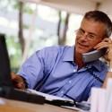 5-beneficios-do-pabx-ip-para-sua-empresa-televendas-cobranca