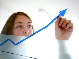 5-dicas-para-aumentar-a-performance-de-um-call-center-ativo-televendas-cobranca