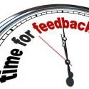 5-dicas-para-implementar-o-feedback-no-call-center-televendas-cobranca
