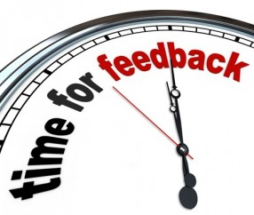 5-dicas-para-implementar-o-feedback-no-call-center-televendas-cobranca