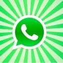 5-formas-de-utilizar-o-whatsapp-para-conquistar-clientes-e-gerar-vendas-televendas-cobranca