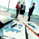 5-metricas-para-mensurar-a-eficiencia-da-sua-equipe-de-inside-sales-televendas-cobranca