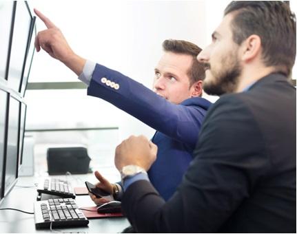 6-passos-para-e-commerce-cumprir-o-cdc-televendas-cobranca