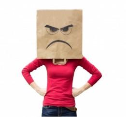 7-maneiras-faceis-de-irritar-seu-cliente-televendas-cobranca
