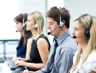 7-tecnologias-que-geram-economia-para-o-call-center-televendas-cobranca