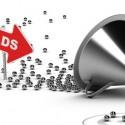 7-tipos-de-materiais-ricos-que-vão-gerar-mais-leads-televendas-cobranca