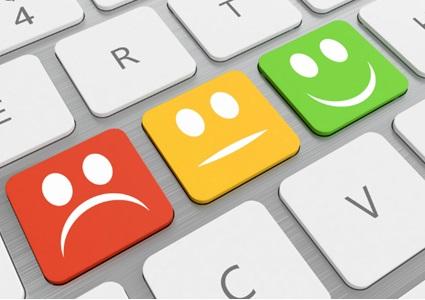 8-dicas-para-melhorar-o-atendimento-no-call-center-da-sua-empresa-televendas-cobranca