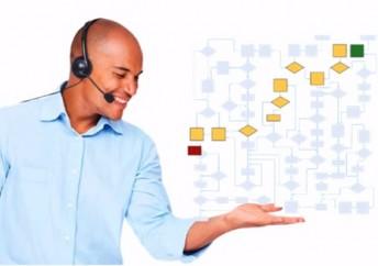 A-importancia-de-uma-ura-para-o-atendimento-inteligente-no-seu-call-center-televendas-cobranca
