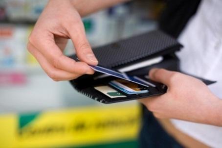 A-importancia-do-pagamento-para-a-experiencia-de-compra-televendas-cobranca