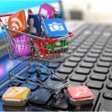 A-revolucao-experiencia-consumidordigitalizar-loja-fisica-televendas-cobranca