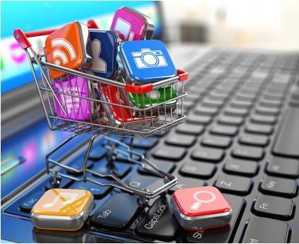 A-revolucao-experiencia-consumidor-digitalizar-loja-fisica-televendas-cobranca