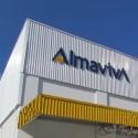 Almaviva-brasil-expande-operacoes-e-implementa-contact-center-em-20-dias-televendas-cobranca